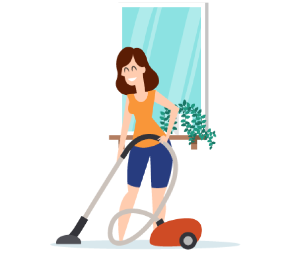 Professional Carpet Cleaning Palm Beach
